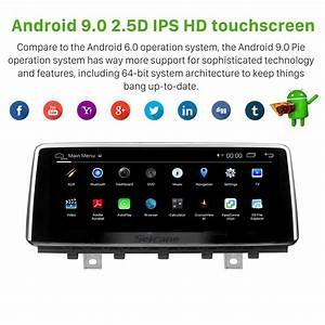 10 25 Inch Android 9 0 2014