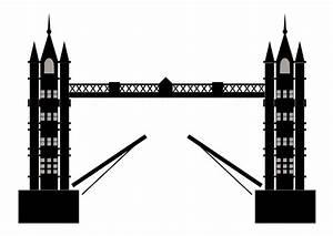London Bridge Dessin : dibujo para colorear tower bridge img 29430 ~ Dode.kayakingforconservation.com Idées de Décoration