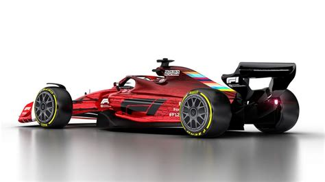 109 replies 1,531 retweets 9,930 likes. F1 2021 rules revealed: New cars and new racing headline ...