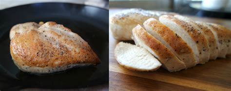 best way to cook chicken breast how to cook chicken breast better than the rest a step by step image tutorial in wealth health