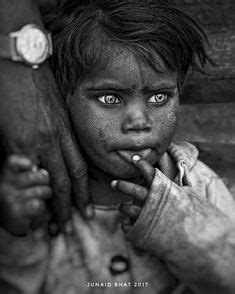 poverty photography images beautiful children
