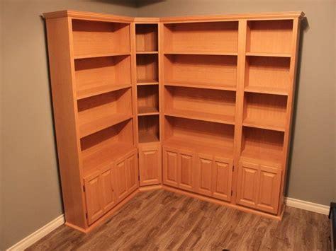 corner bookshelf ikea ikea billy bookcase corner unit doherty house ikea