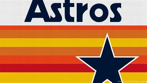houston astros wallpapers hd desktop background