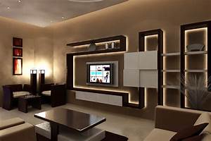 Wall tv shelves classic living room themes with