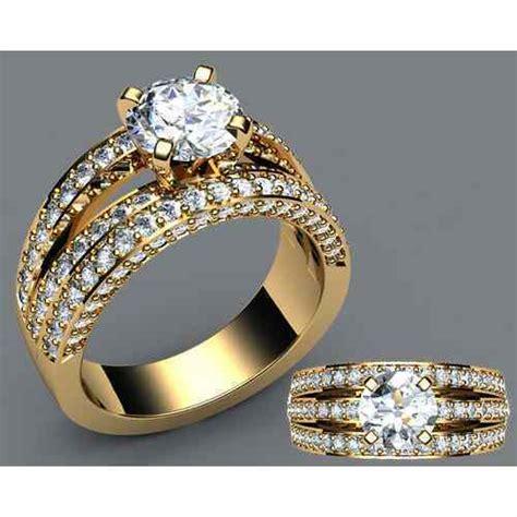 Design Diamonds by Rings Designer Rings Manufacturer From Surat