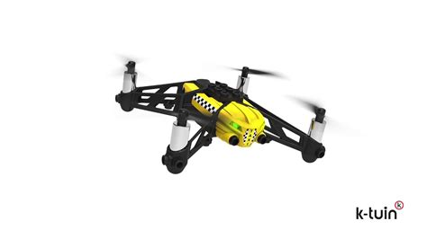 drone de parrot airborne cargo travis youtube