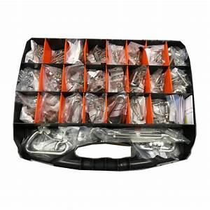 Visserie Inox A4 : malette visserie mpi box ~ Edinachiropracticcenter.com Idées de Décoration