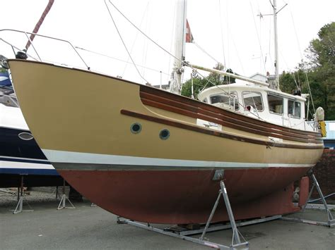 Over one hundred and forty have the third model of the fisher range to be built the fisher 37 was the companies flagship model and. 2018 Fisher 37, Southampton Hampshire - boats.com