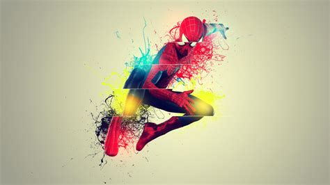 Superhero Wallpapers Hd Apk Download Free