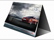Desktop Calendar Fotolipcom Rich image and wallpaper