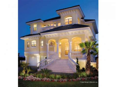 italianate style house top 15 house plans plus their costs and pros cons of