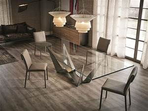 Table A Manger En Verre Ikea : id es de table manger chambre de charme table manger en verre haute d finition fond d 39 cran ~ Preciouscoupons.com Idées de Décoration