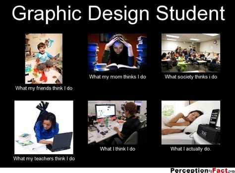 what does a graphic designer do graphic design student what think i do what i