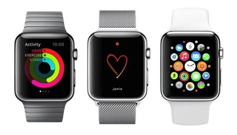 re d accès los dispositivos wearables en marketing