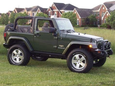 wrangler jeep 2008 2008 jeep wrangler x jeep colors