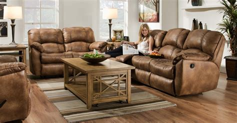 Sectional Vs Sofa And Loveseat by Sectional Vs Sofa Sectional Vs Sofa Ujecdent Thesofa