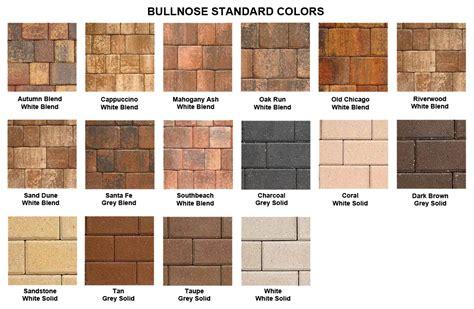 brick colors brick colors related keywords brick colors long tail keywords keywordsking