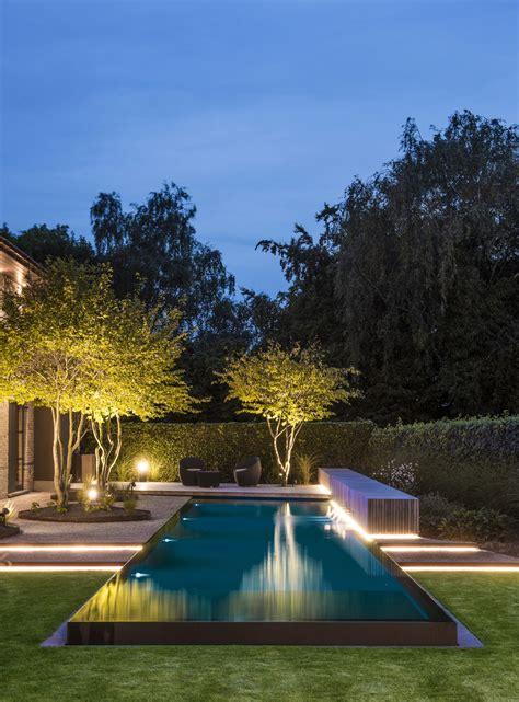 amazing backyard pool ideas page    worthminer