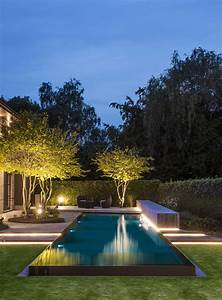 25, Amazing, Backyard, Pool, Ideas