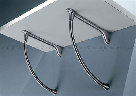 supporti per mensole di vetro reggimensole confalonieri per mensole in legno o vetro