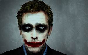 15 Actors That Would Totally Kill It As The Joker - Dorkly ...