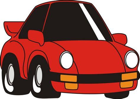 Free Wallpaper Downloads Cartoon Car For Desktop