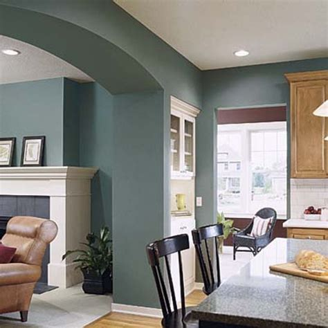 colors for home interiors interior paint color scheme for beautiful home