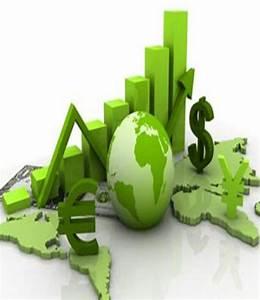monografias economia
