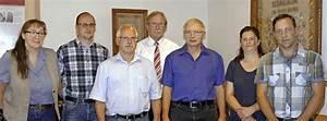 Hartmann Einrichtungen Freiburg : mehrheit f r michael hartmann kippenheim badische zeitung ~ Markanthonyermac.com Haus und Dekorationen