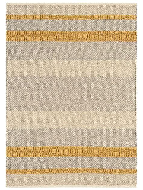 stripe rug ideas  pinterest striped rug blue