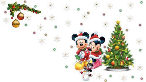 mickey mouse mickey snowflake minnie pretty lights