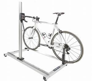 Stack Reach Mtb Berechnen : fahrrad einstellger t xy f r reach stack ~ Themetempest.com Abrechnung