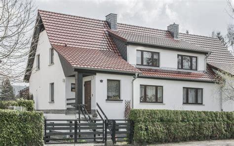 Haus Kaufen Berliner Volksbank by Immobilienmakler Bautzen Umgebung Reppe Immobilien Gmbh