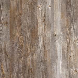 Carrelage Immitation Bois : dalle davinci carrelage ext rieur 2 cm marron imitation bois carra france ~ Nature-et-papiers.com Idées de Décoration