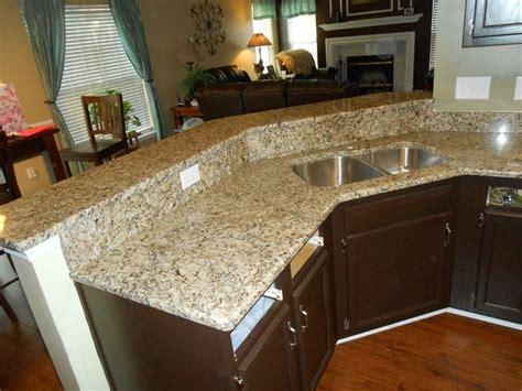 new venetian granite countertop venetian granite 6 25 13 venetian