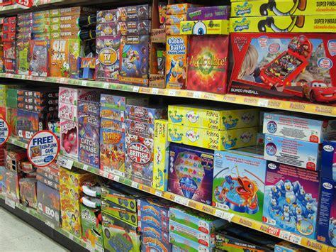 toys giochi da tavolo board in a store editorial stock photo image