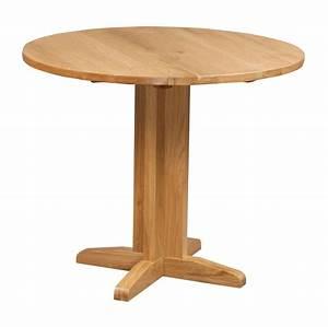 Drop, Leaf, Dining, Table