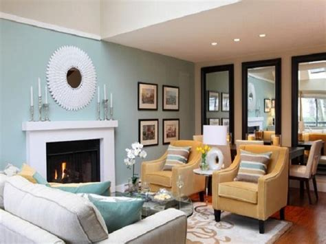 kitchen and living room color ideas amazing of amazing wall color binations for living room b