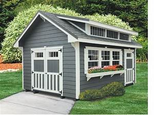 classic buildings llc in linn mo service noodle With backyard portable buildings llc