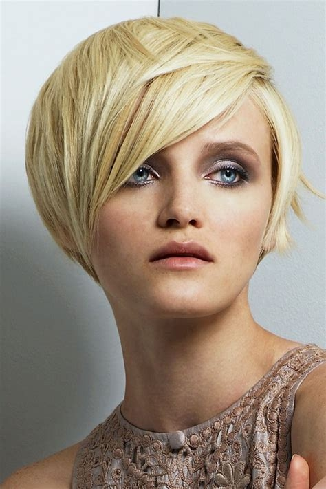 funky hairstyles 2013 smashing hairstyles the fashion