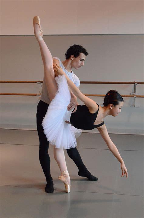 Princeton Ballet School   American Repertory Ballet