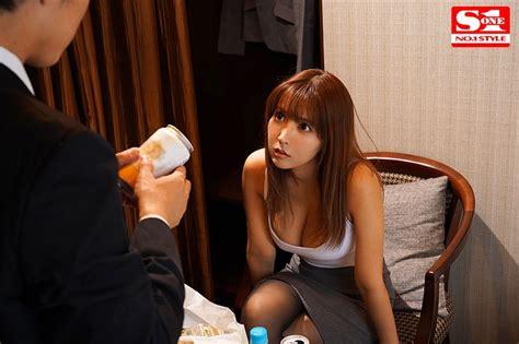 Dia mengetahui rahasia seorang montazery hadi jaya. Yua Mikami (三上悠亜/Age 26) - JAV Model - Xslist.org