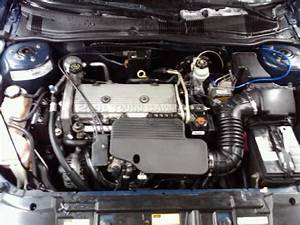 2 4l Twin Cam Engine  2  Free Engine Image For User Manual Download