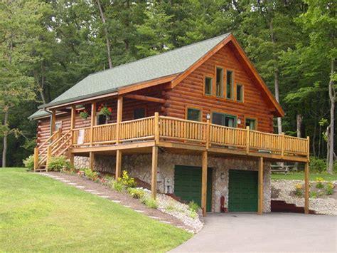 coventry log homes  log home designs tradesman