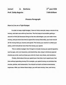 Website Analysis Essay cheap school essay editing services australia ...