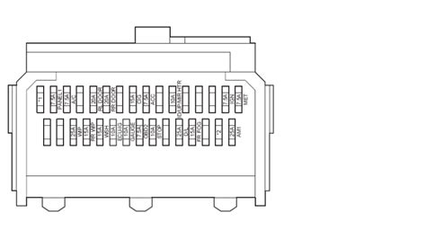 toyota belta wiring diagram previous wiring diagram