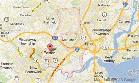 New Jersey Background Check Laws Caregiverlist Edison Investigator