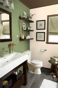 bathroom decorating ideas color schemes 25 best ideas about green bathroom colors on green bathroom paint green bathroom
