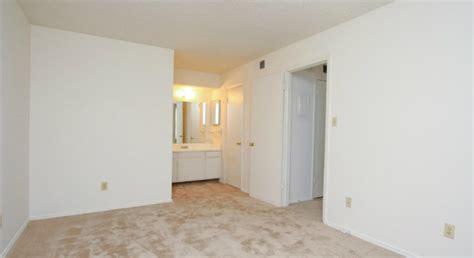 one bedroom apartments augusta ga floor plans woodwinds apartments augusta ga