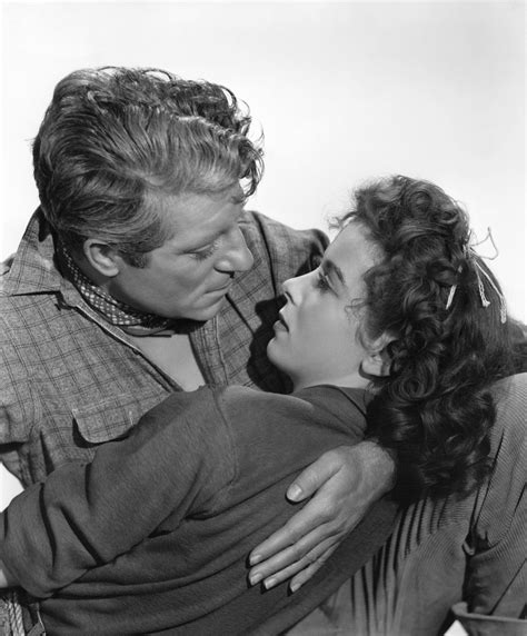jean gabin ida lupino jean gabin and ida lupino moontide hollywood stars